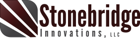 Welcome to Stonebridge Innovations LLC
