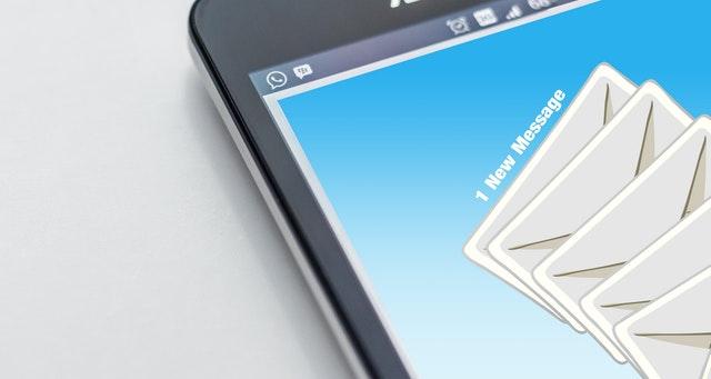 Cloud Security – Phishing