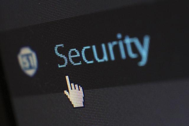 Worldwide security spending will reach $96 billion in 2018 – Gartner